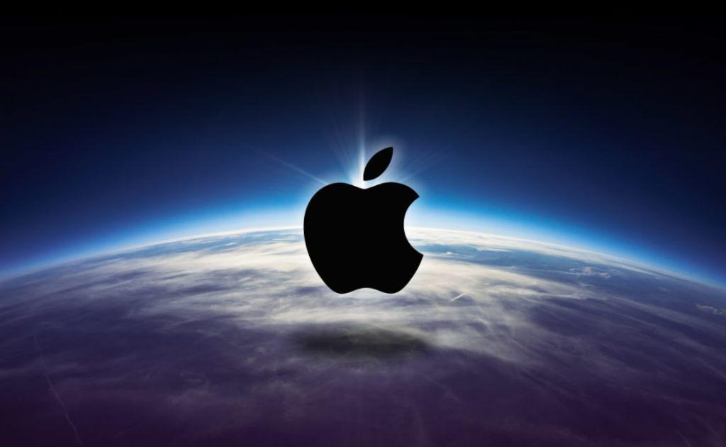apple_cover.jpg