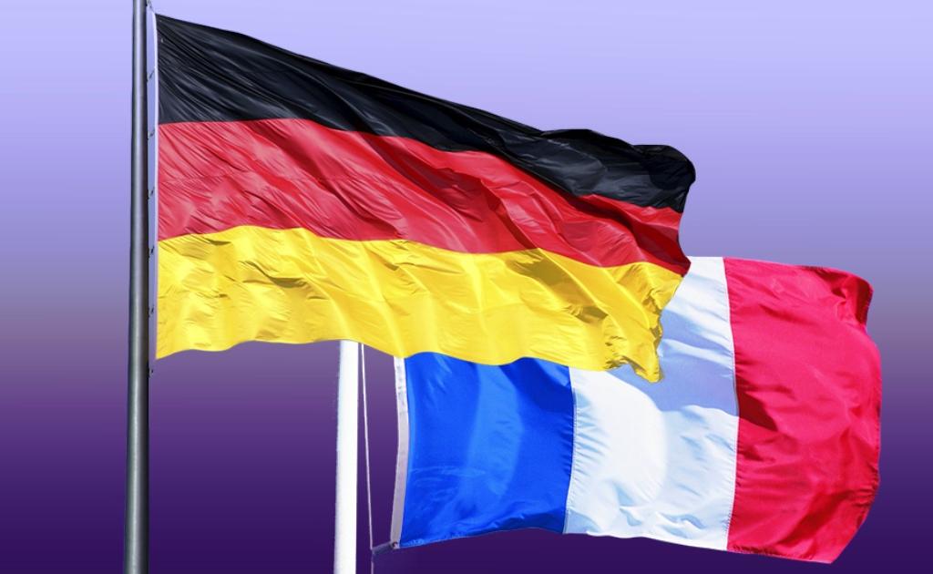 flagi1.jpg