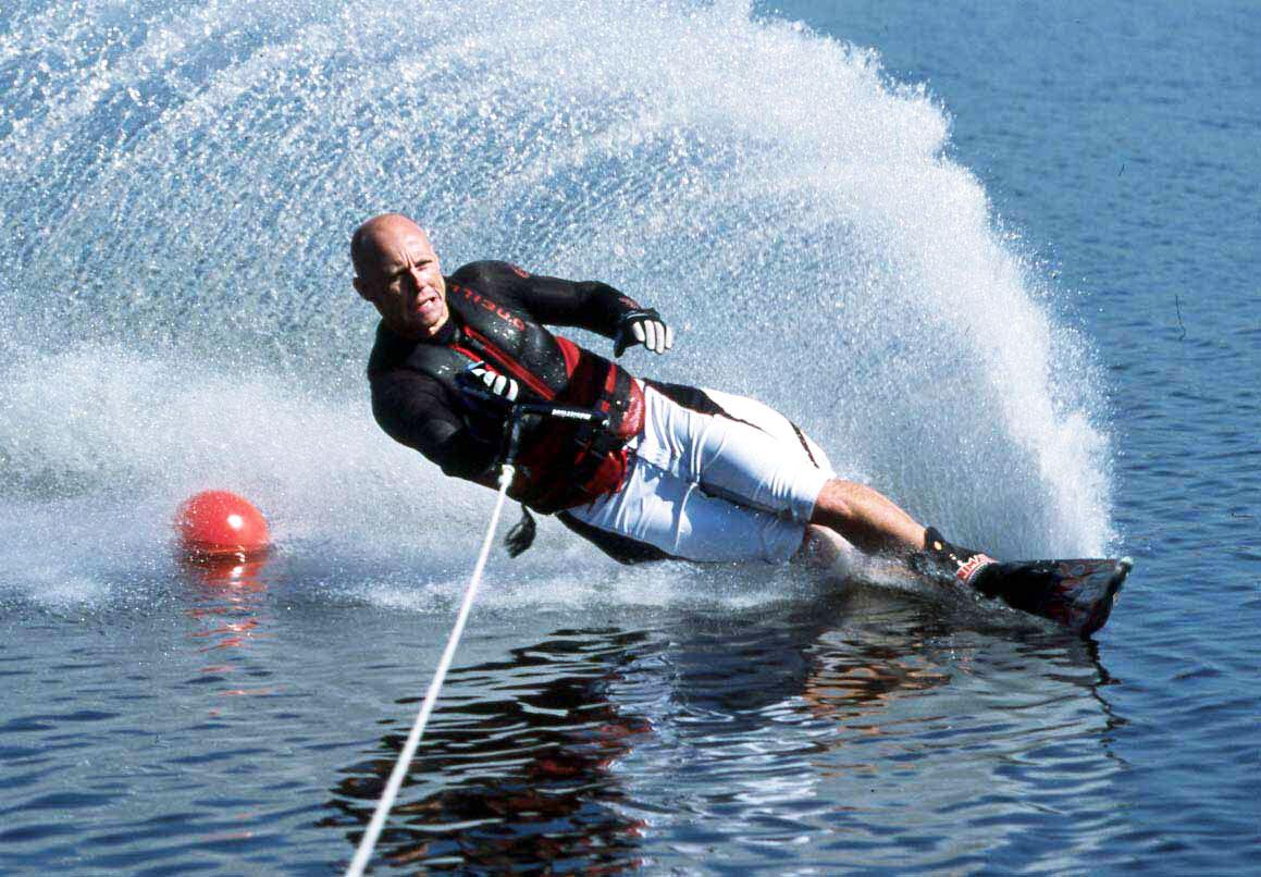 thomas-gustafson-slalom-lrg.jpg
