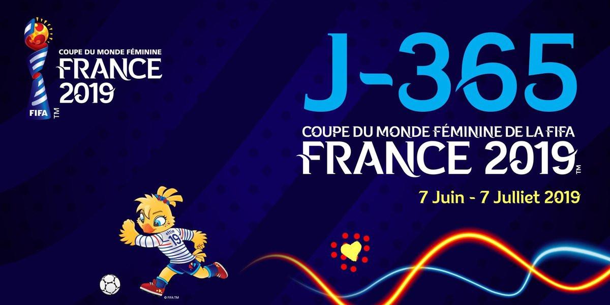France2019.jpg