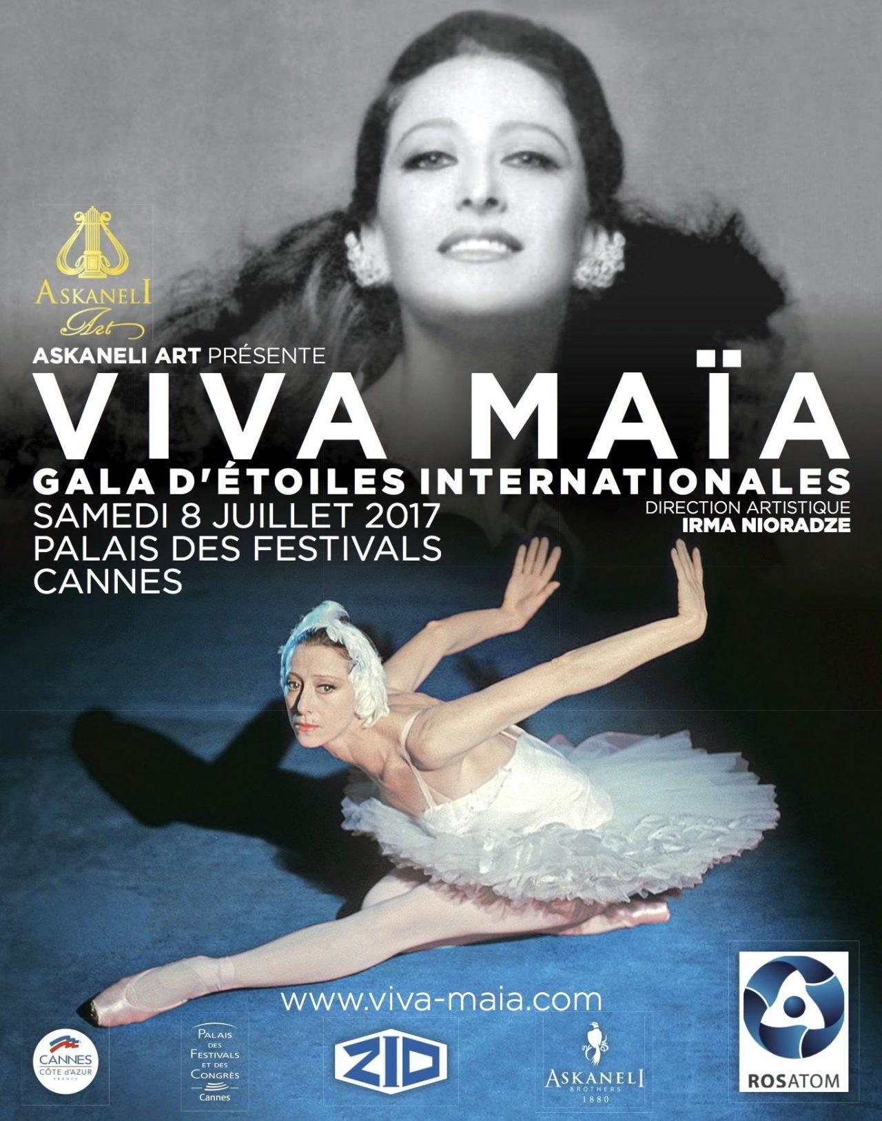 Irma-Balet-VIVA-MAIA-1280x1626.jpg