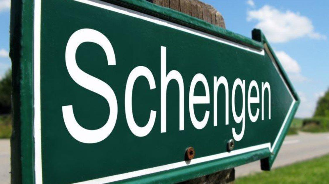 Shengen-1024x450.jpg