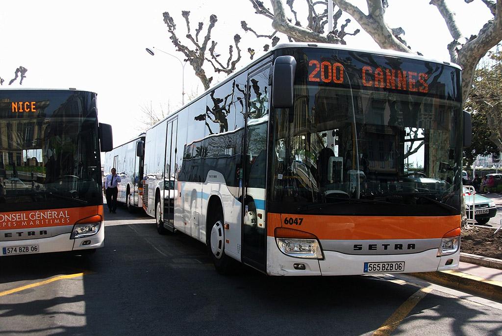 avtobus-200.jpg