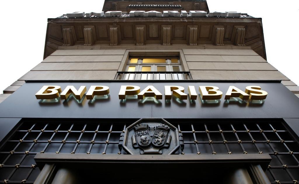 bnp-paribas-branch.jpg