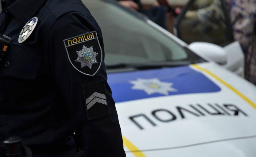 politsiya1-5.jpg