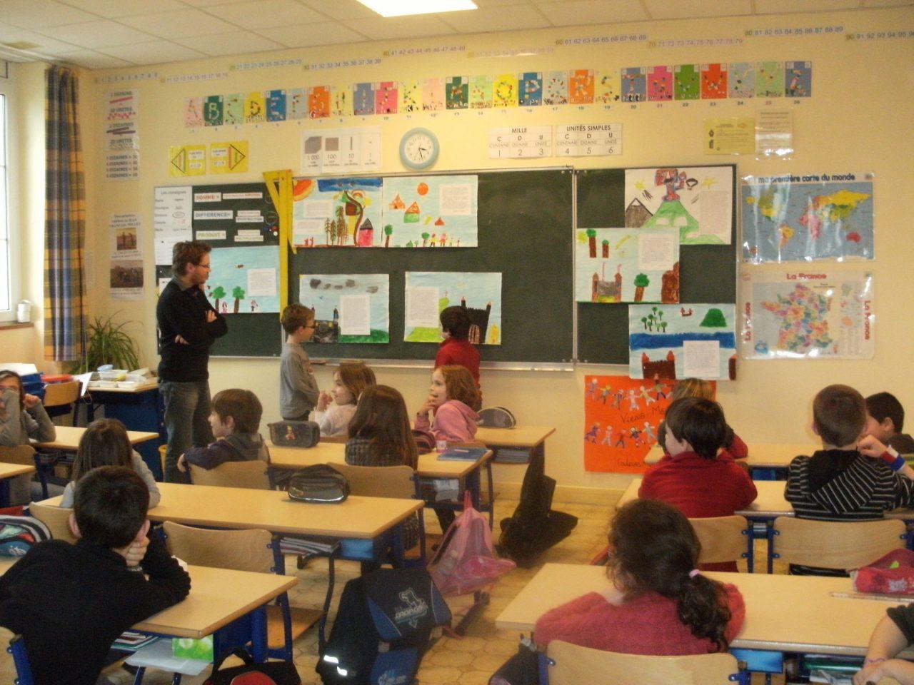 school-in-france-1280x960.jpg