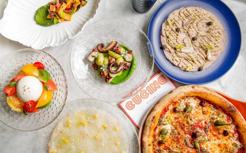 Cucina-Byblos-Saint-Tropez-alain-ducasse-1-1600x1000-e1557765489831.jpg