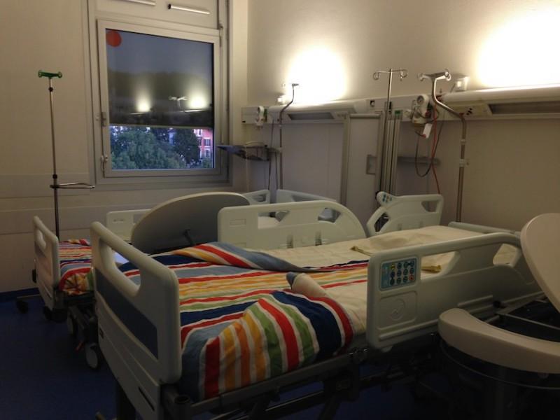 FRhospitals12-800x600.jpg