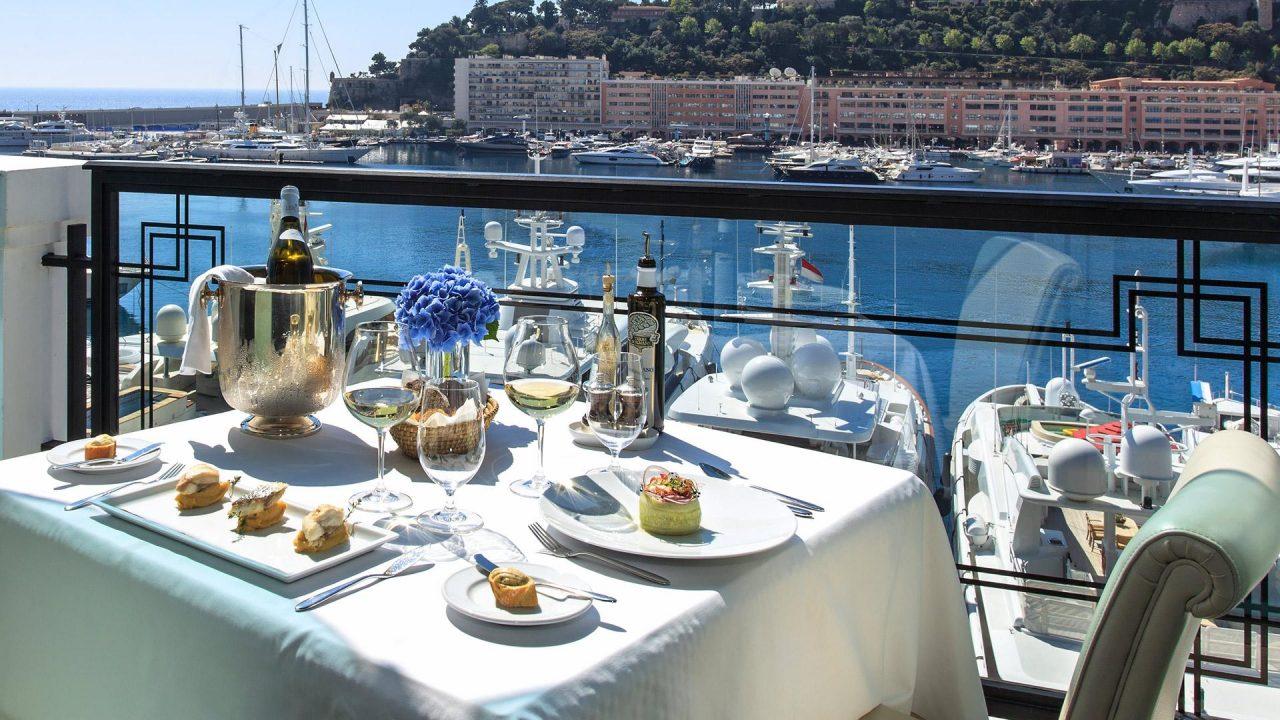 La-Mar-e-Monaco-1280x720.jpg