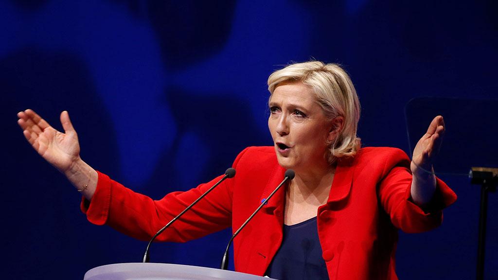 Le-Pen2.jpg