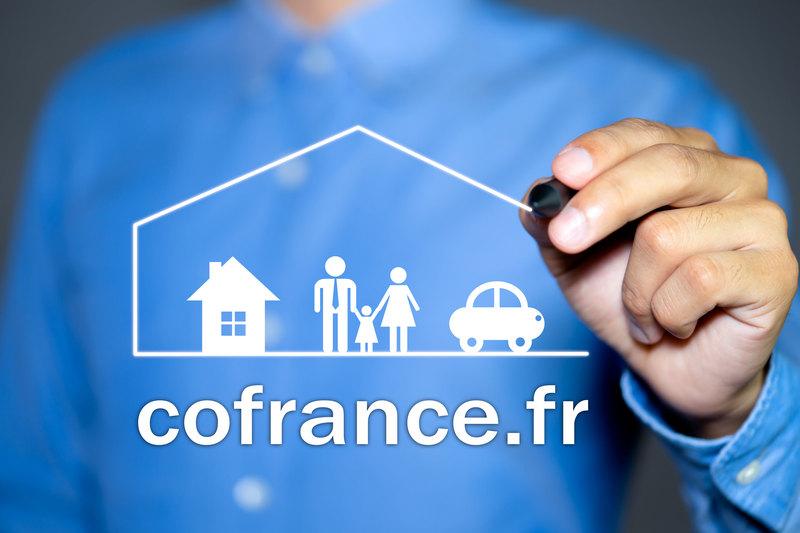 cofrancefr-1.jpg