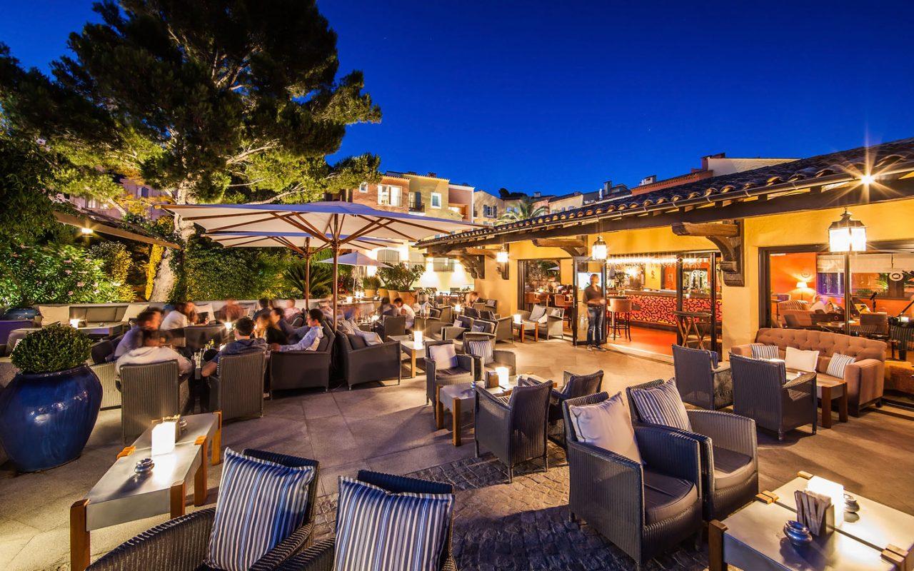 byblos-hotel-restaurant-b-5-1280x800.jpg