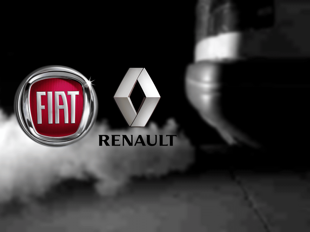 c2156900-c2156900-201701-ap-renault-and-fiat.-1.png