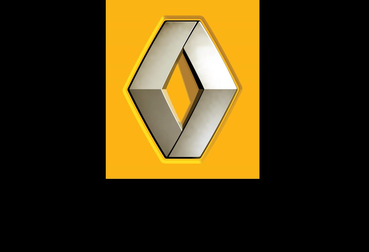 Renault-logo-1280x875.png
