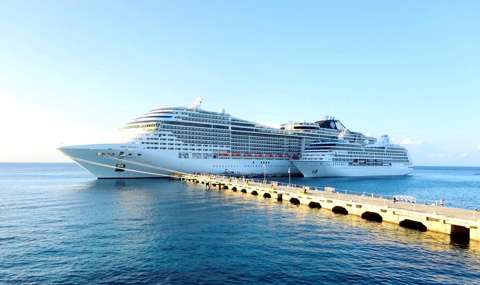 regatta-oceania-7916_Fotor.jpg