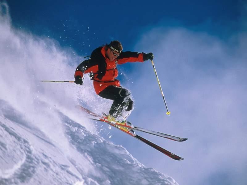 ski-resorts1.jpg