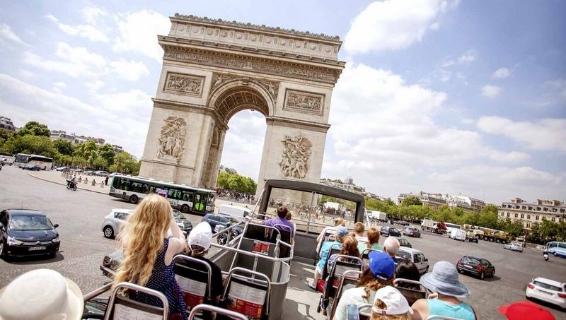Paris-Arc_de_Triomphe-1500x850.jpg