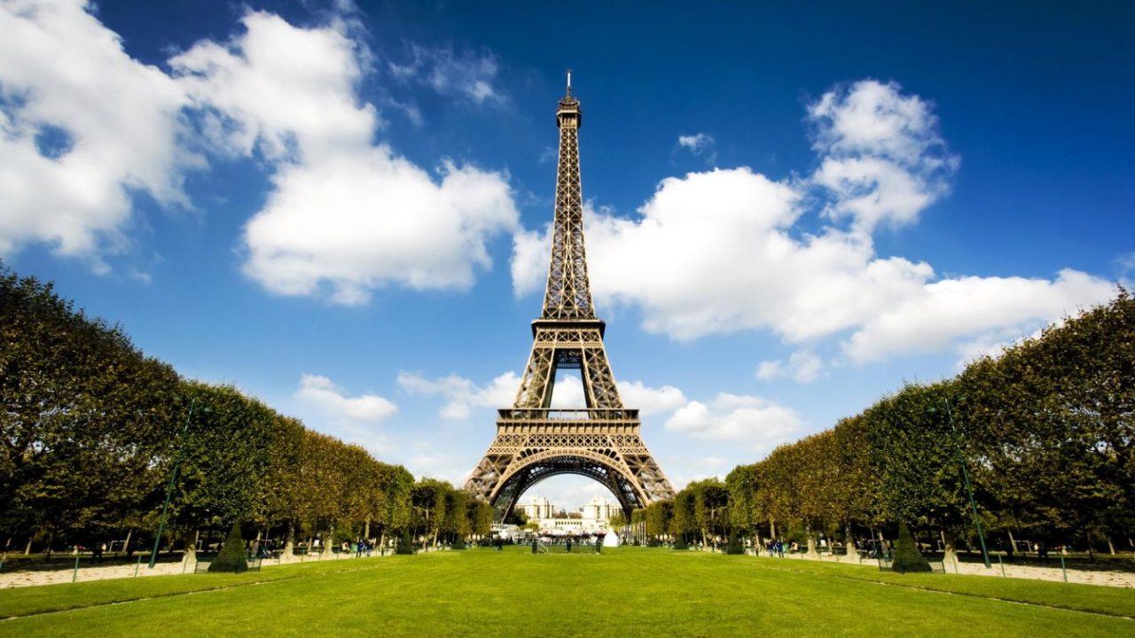 ejfeleva-bashnya-Parizh-1280x720.jpg