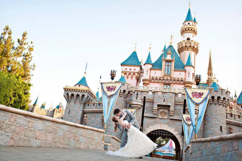 svadba-v-skazochnom-stile-2.jpg