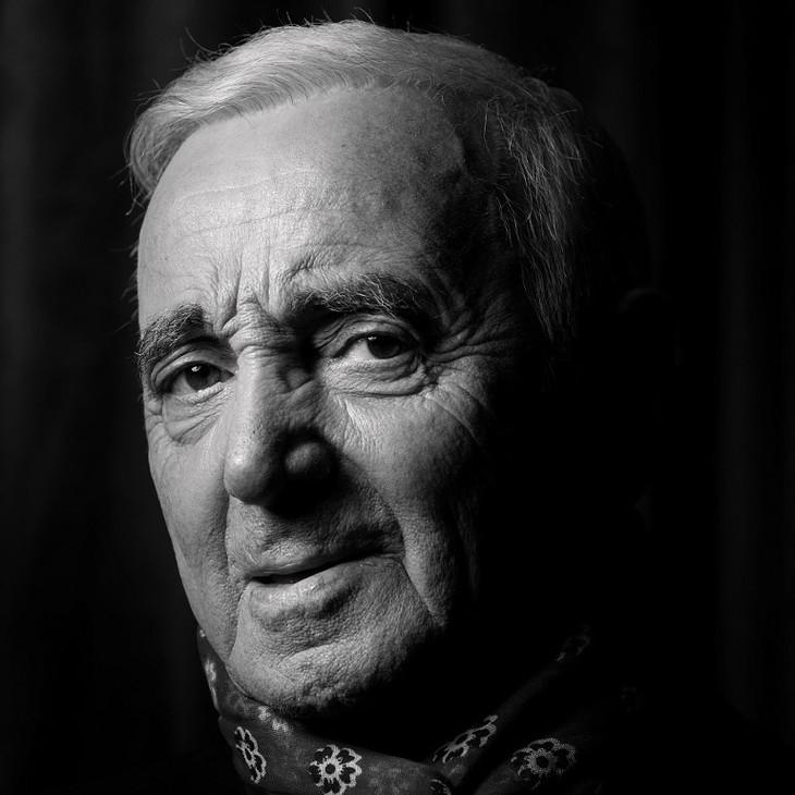 Charles-Aznavour-1er-septembre-2015_0_730_730.jpg