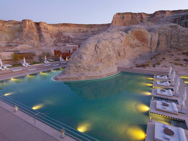 amangiri-resort-in-utah-built-its-unique-pool-around-the-canyon-landscape.jpg