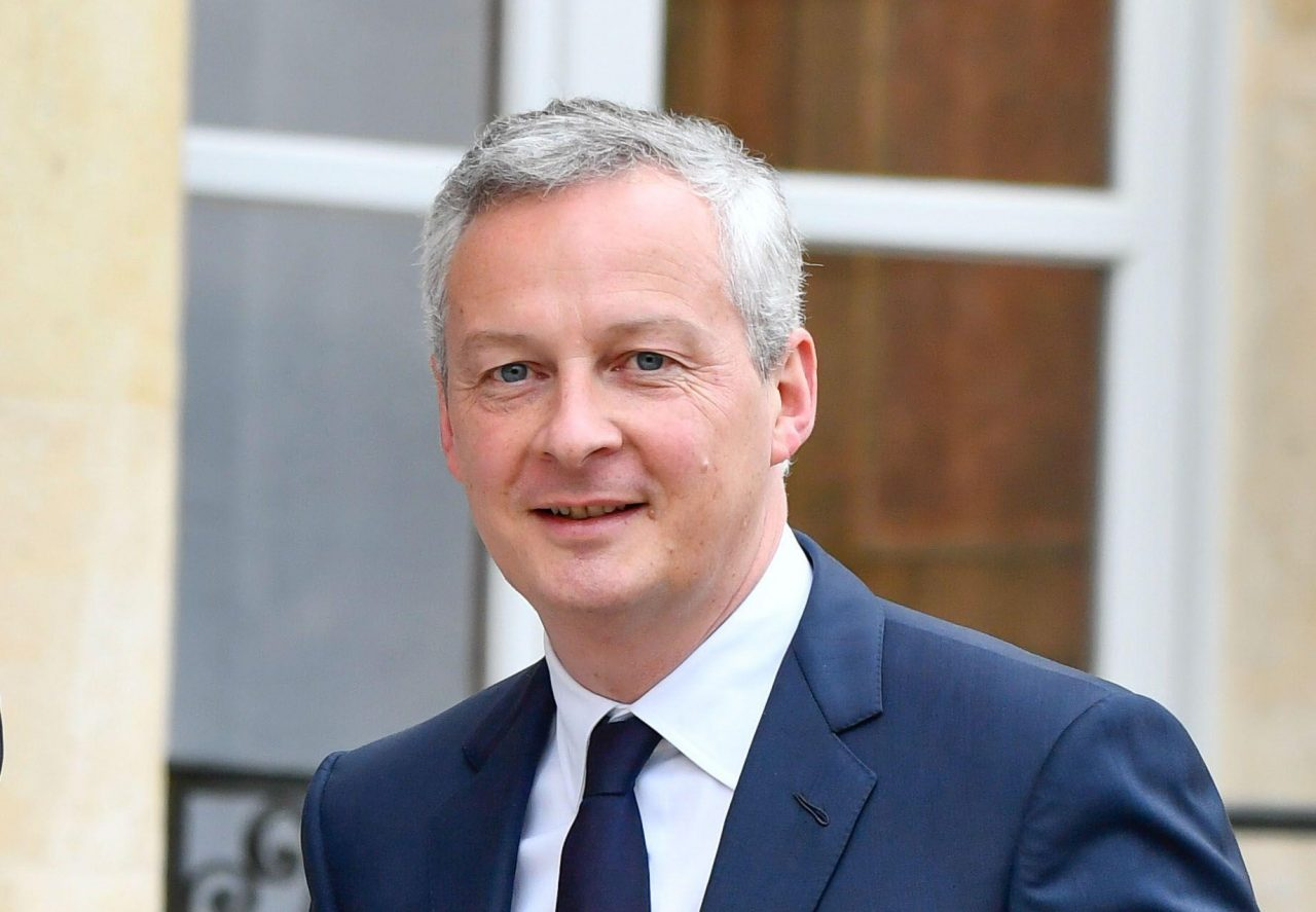 bruno_le_maire_210519-1280x887.jpg