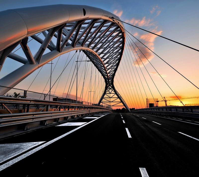 gorod-most-zakat.jpg