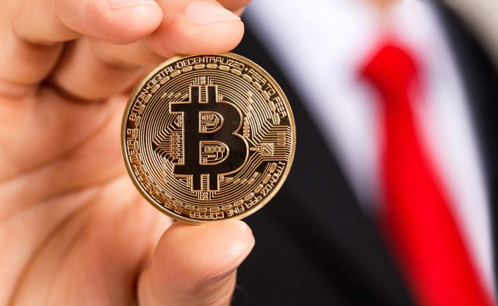 moneta-bitkoina.jpg