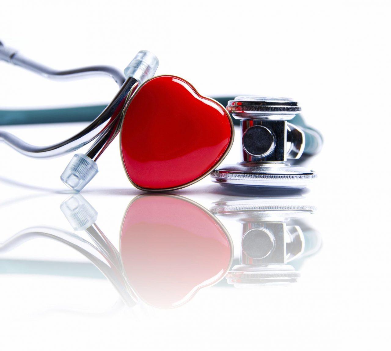 bright-cardiac-cardiology-433267-1280x1150.jpg