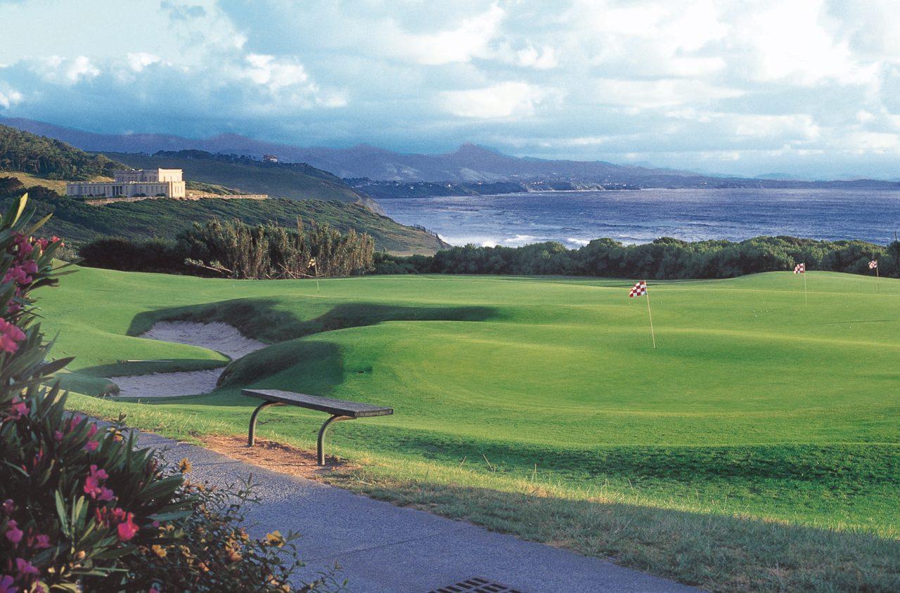 golf-dilbarritz-1772x1168-1280x844.jpg