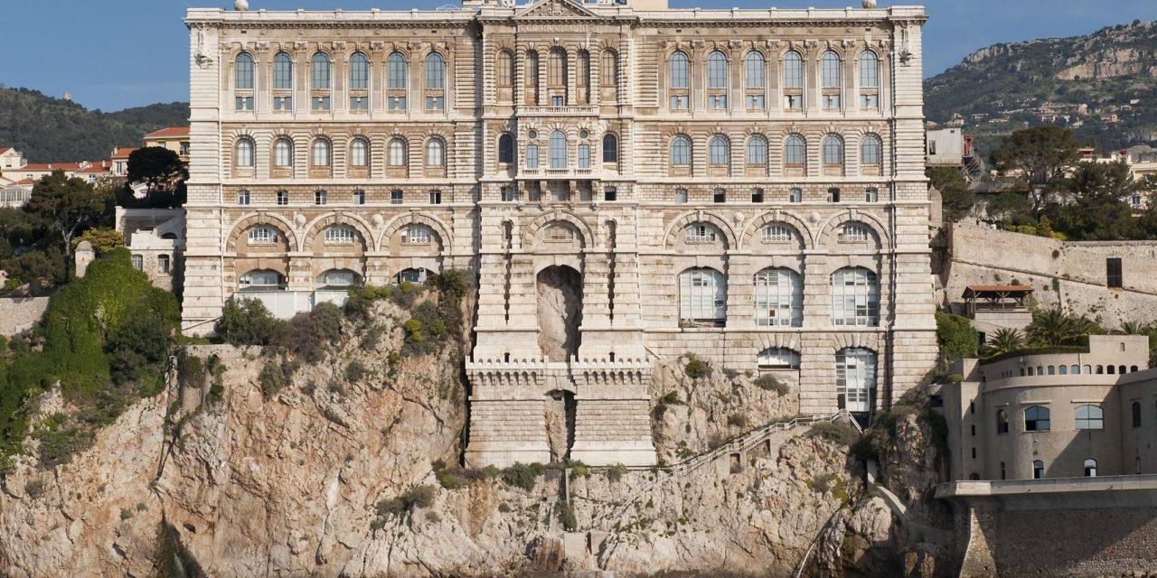 10-facade-mom-vue-de-la-mer-m-dagnino-musee-oceanographique-de-monaco-1280x640.jpg