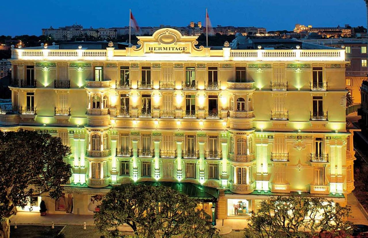 Hotel_Hermitage_Monaco-1280x829.jpg