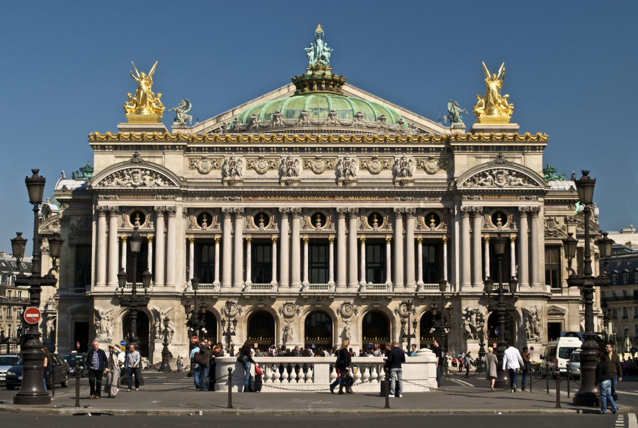 Paris_Opera_full_frontal_architecture_May_2009-1280x860.jpg