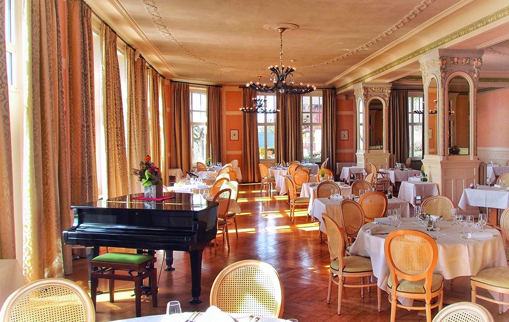 RZApr19-Hotel-des-Rasses-4Restaurant-Belle-Epoque-c-Patrick-Jantet.jpg