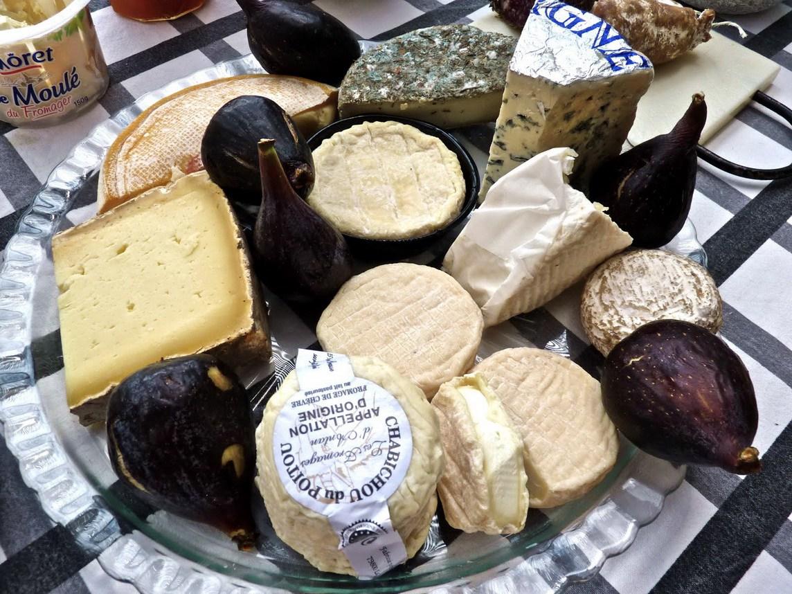cheese-7.jpg