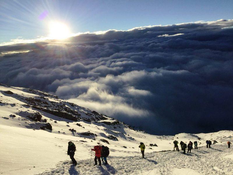 foto-vip-kilimanjaro-silalotosa-4.jpg
