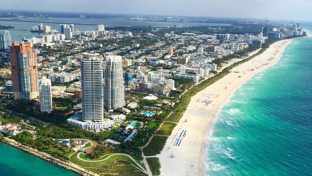 south-beach-miami-from-nyonair-flight-in-may-c7ab85cd-1280x723.jpg