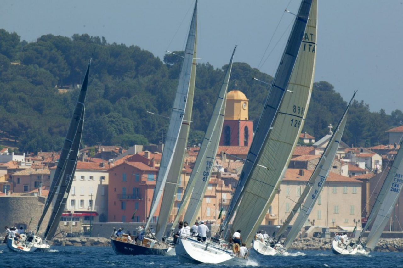 voiles-saint-tropez-20-years-1280x852.jpeg