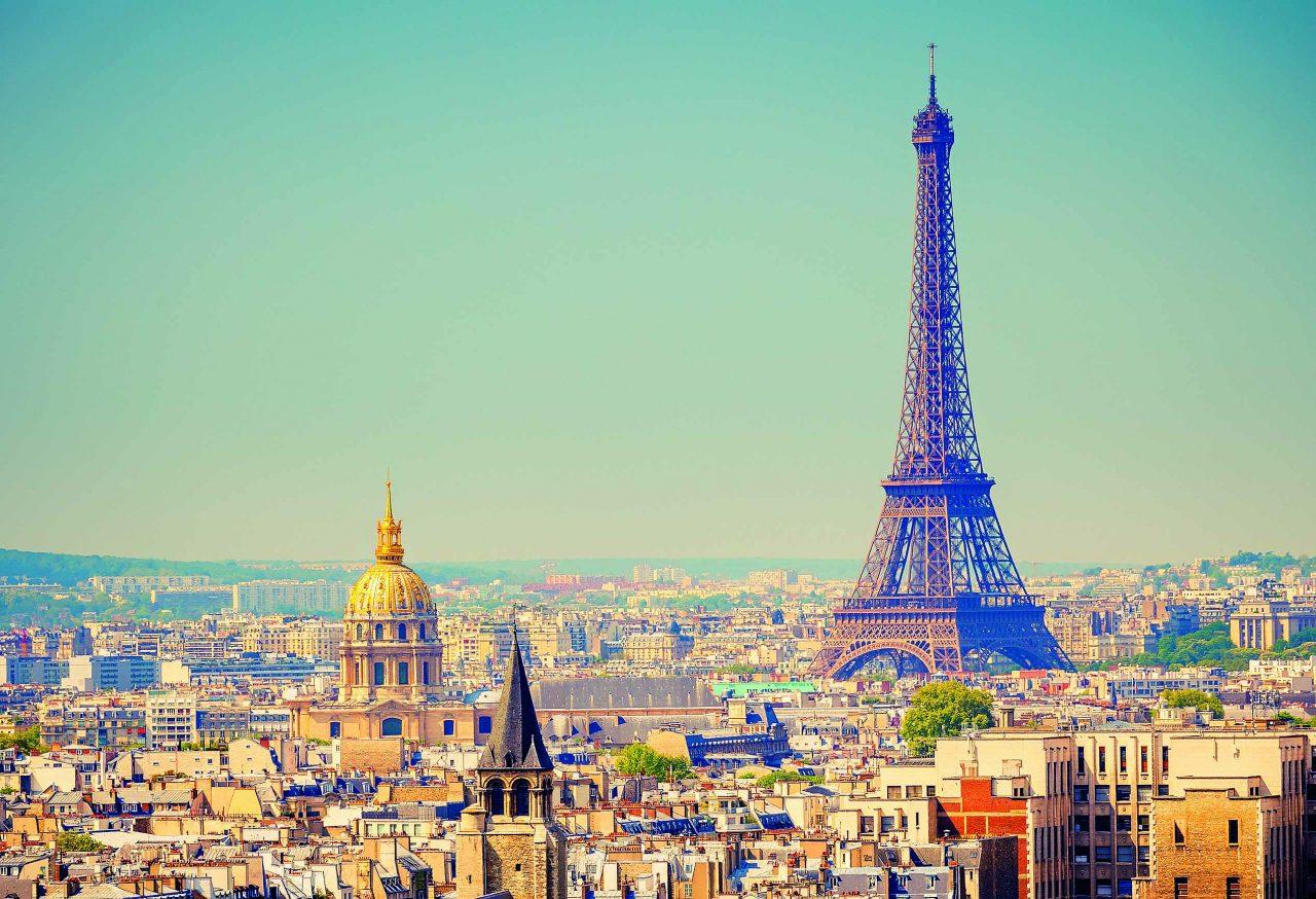 Il-de-Frans-Francija-1280x874.jpg