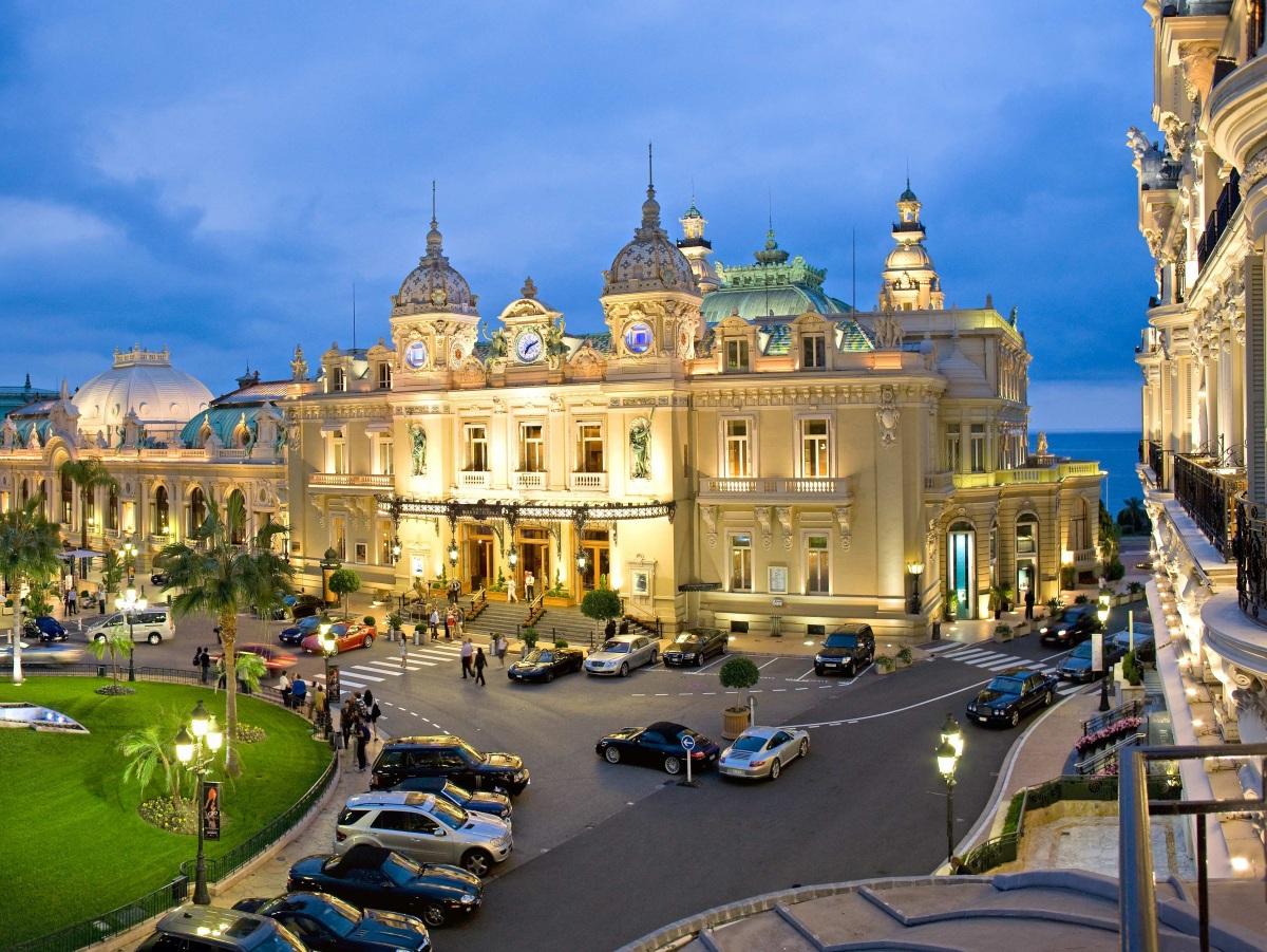Monaco-fetes.jpg