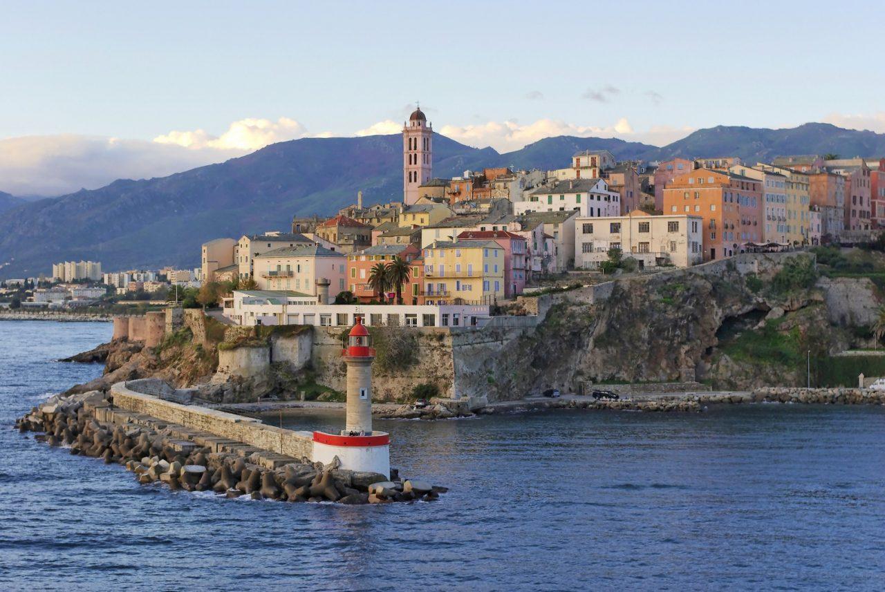 Ostrov-Korsika-Foto-17-1280x857.jpg
