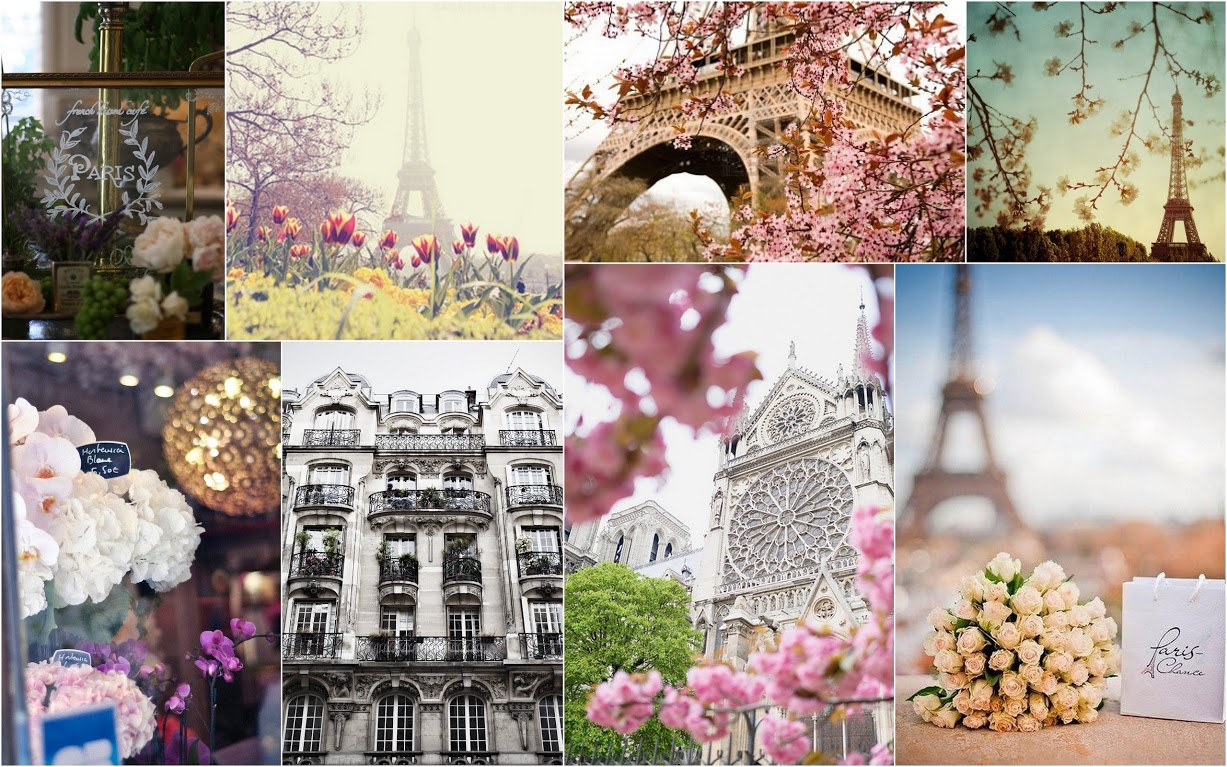 Spring-in-Paris.jpg