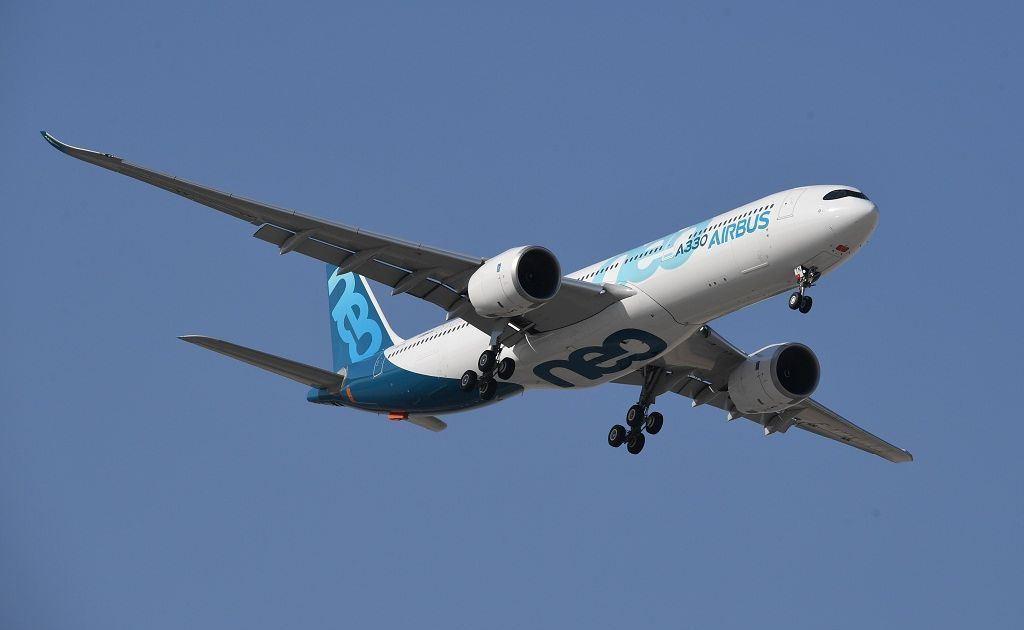 airbus_7-4583981.jpg