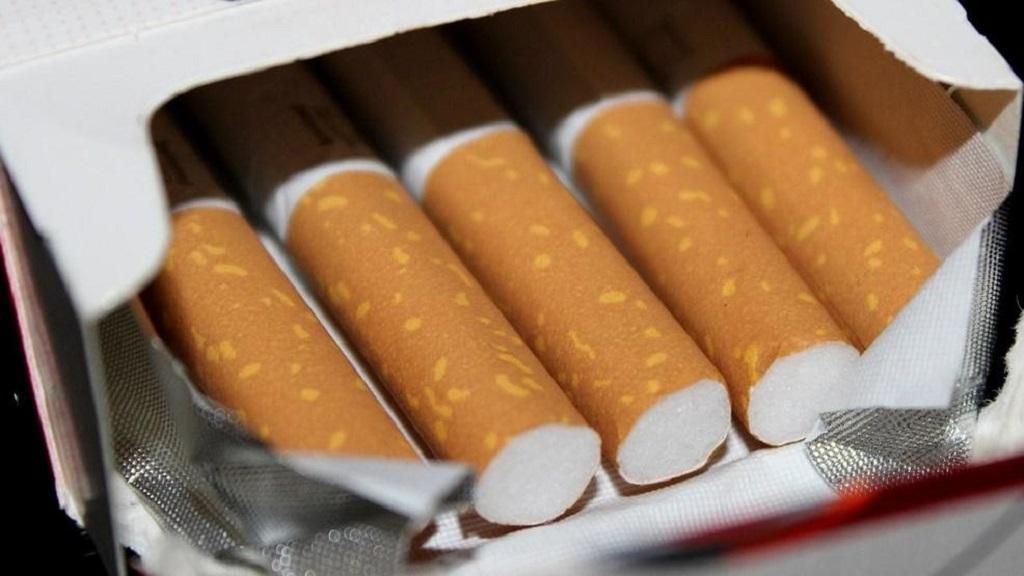 Купить сигареты после 10 электронная сигарета бруско купить мичуринск