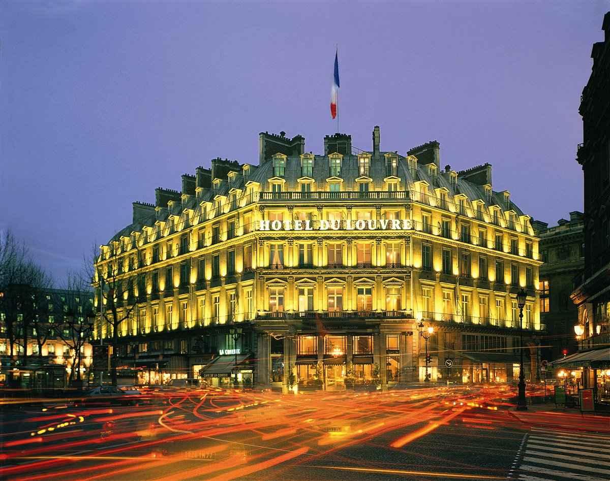 Hotel_Du_Louvre.jpg