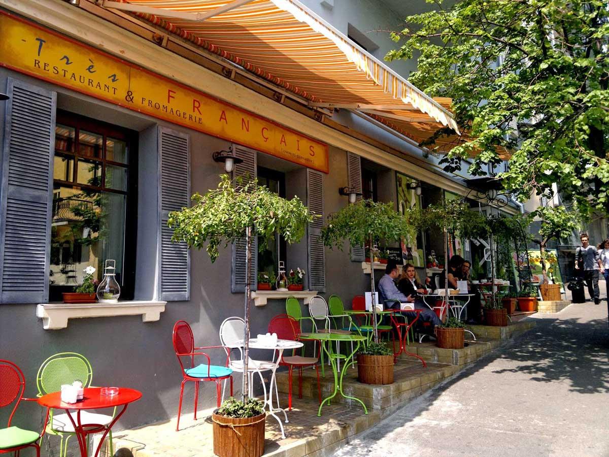 dizajn-restorana-putevoditel-po-novym-tendencijam.jpg