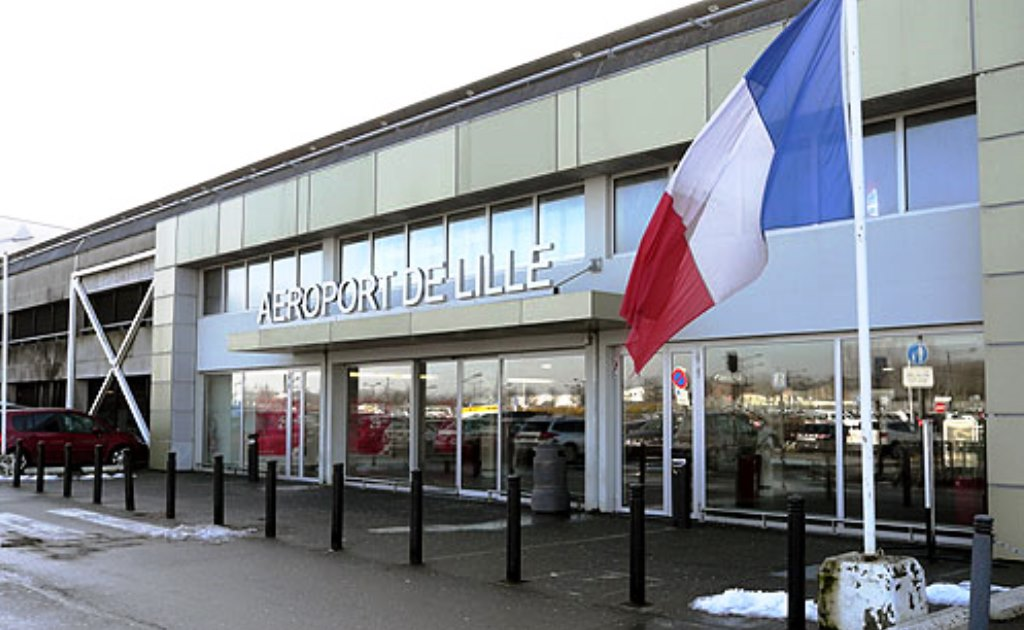 LIlle-Airport.jpg