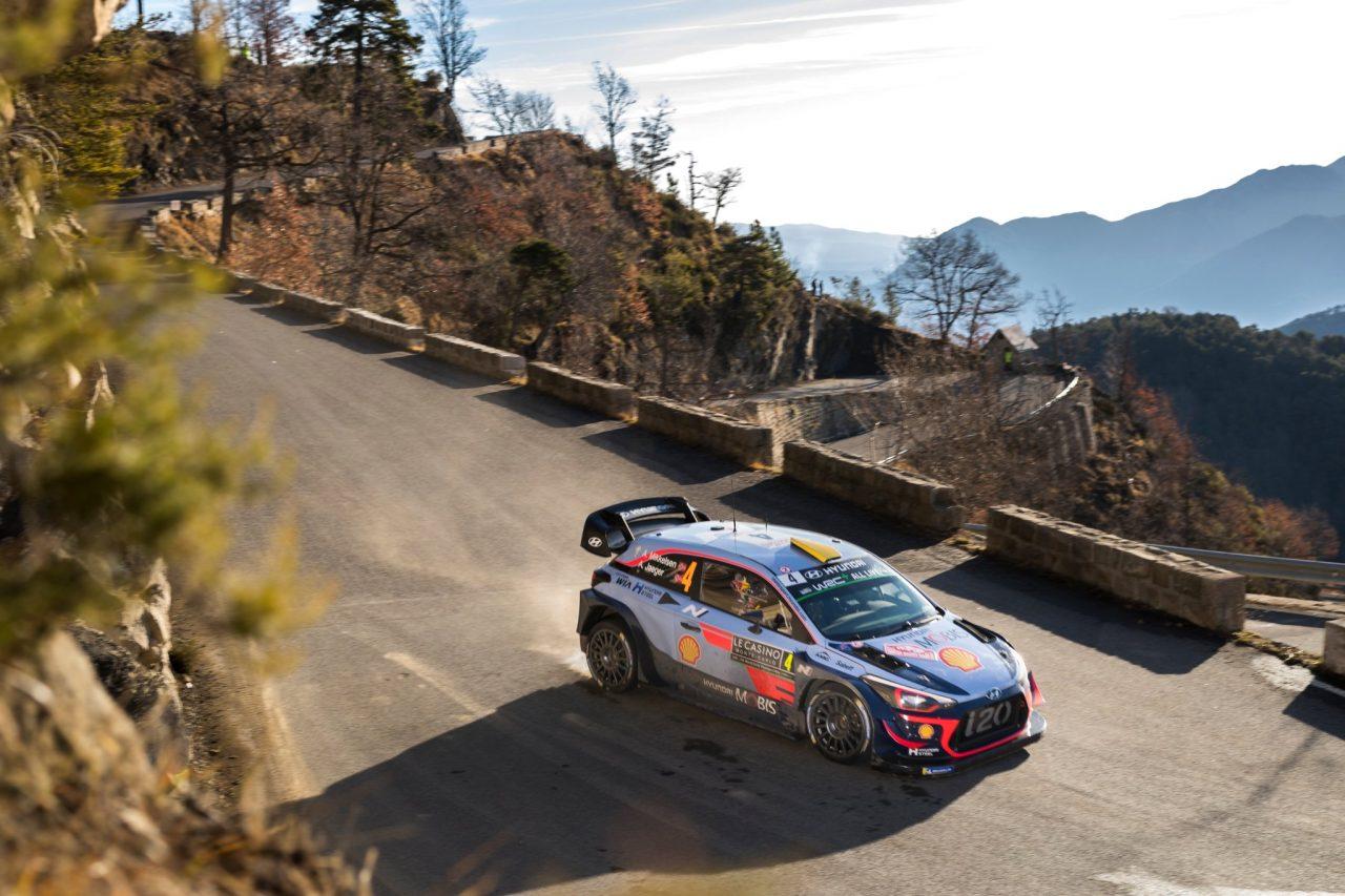 Le-Rallye-Monte-Carlo-1280x853.jpg