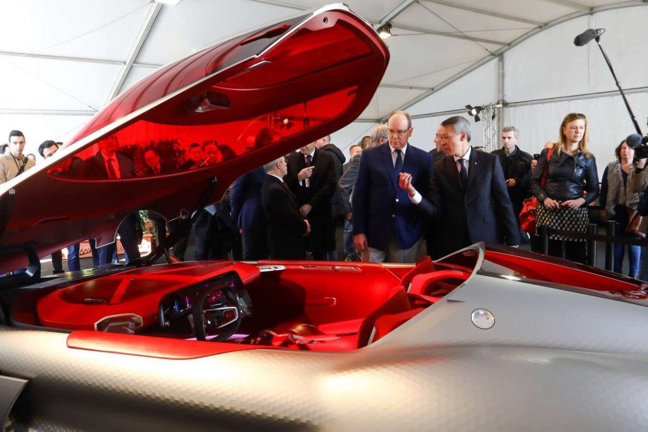 Organise-sous-le-Haut-Patronage-du-Prince-Albert-II-le-Salon-international-de-l-Automobile-de-Monaco-1280x853.jpg