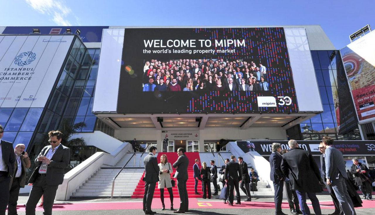mipim-1280x733.jpg
